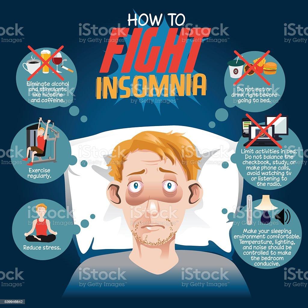comment lutter contre les insomnies cliparts vectoriels et plus d 39 images de adulte 539946842. Black Bedroom Furniture Sets. Home Design Ideas