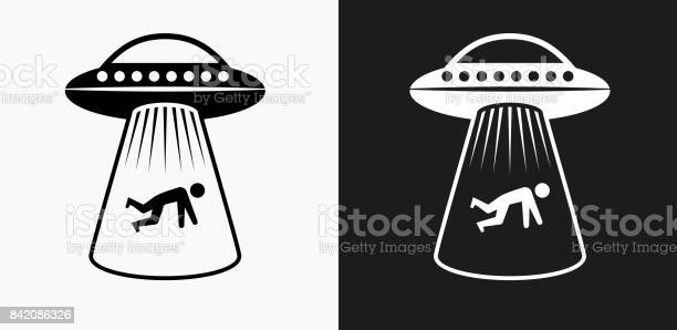 Human abduction icon on black and white vector backgrounds vector id842086326?b=1&k=6&m=842086326&s=612x612&h=b0yc 2tx5vuraosso51ox1oedgvu pukc8bguwadsr0=