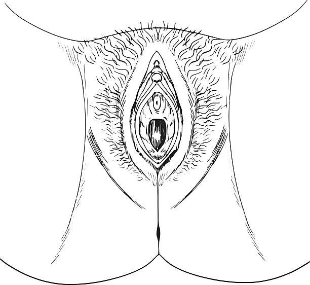 Гинекологическое зеркало во влагалище порно видео фото николаевну