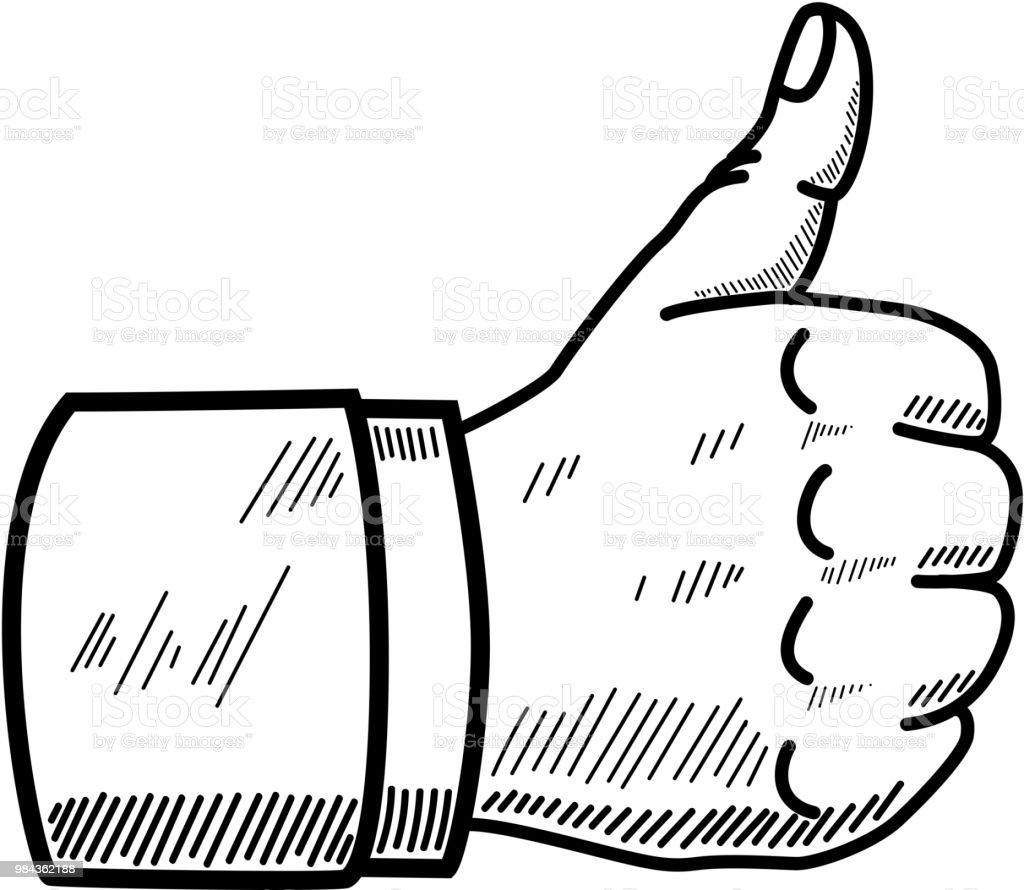 label hand diagram data wiring diagram schema Body Diagram to Label label hand diagram wiring diagram todays eye diagram label hand diagram to label wiring diagrams kidney