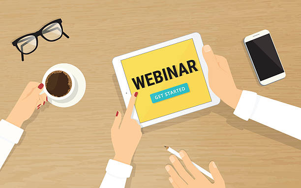Image result for illustration webinar