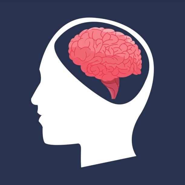 Royalty Free Neurosurgery Clip Art, Vector Images & Illustrations - iStock