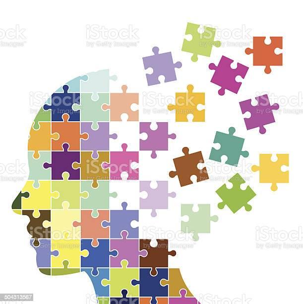 Human head concept vector id504313567?b=1&k=6&m=504313567&s=612x612&h=5ouln6af1jhz a1zyqze7ejfpufpigbenr8d00fgoxu=