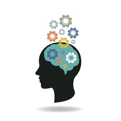 human head idea