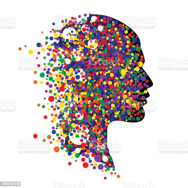 Human head isolated on white abstract vector illustration of face vector id955549248?b=1&k=6&m=955549248&s=612x612&h=1rrlk2boj4cym7fnetr61njb8wnijqso9tygi38qm9k=