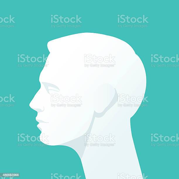 Human head vector id486663966?b=1&k=6&m=486663966&s=612x612&h=wocixb2herpcqadwphwcg20tnbgkcp5e5fjn5etqqn8=