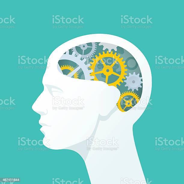 Human head with gears thinking vector id467411644?b=1&k=6&m=467411644&s=612x612&h=tcjkpmufqwamvdfjazp0lwc  ziyddil8bjjkyy87xi=