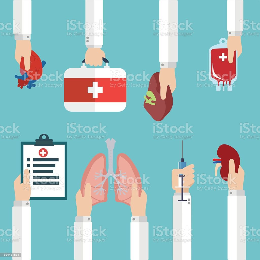 organ transplantation How do we go about allocating a future for people who will die without a transplant when so many are waiting for their shot at a life worth living, is it fair to grant multiple organs or multiple transplants to a person whose chance for survival is slim to none.
