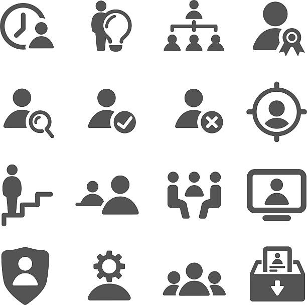Best Hierarchy Illustrations, Royalty-Free Vector Graphics