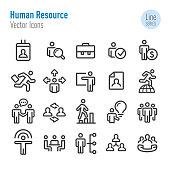 Human Resource, Business, employment and labor, Organization, Occupation, Recruitment,