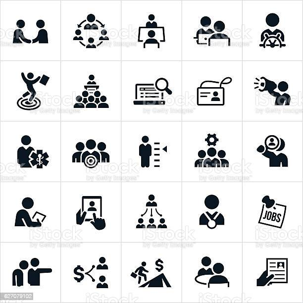 Resume Icons Free Vector Art 2858 Free Downloads