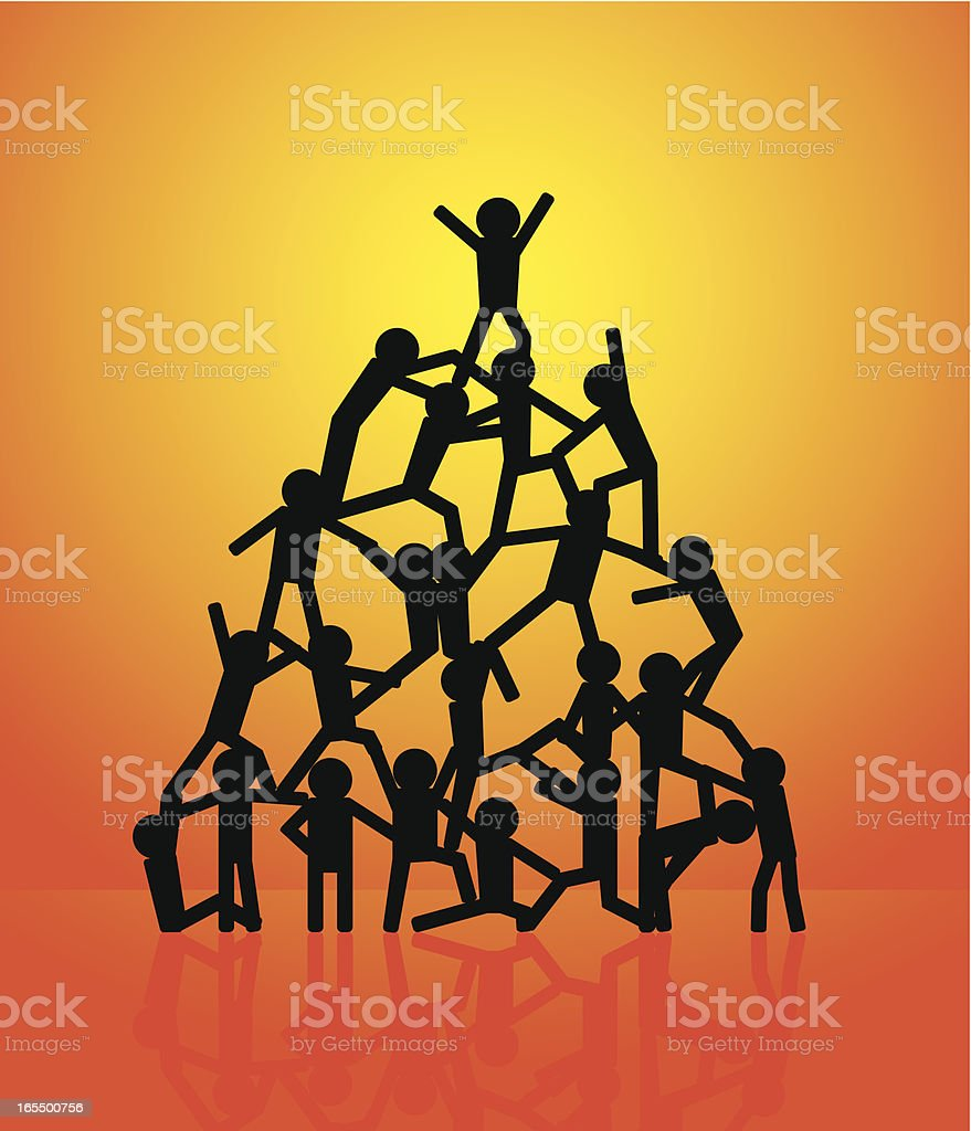 Human resources royalty-free human resources stock vector art & more images of achievement