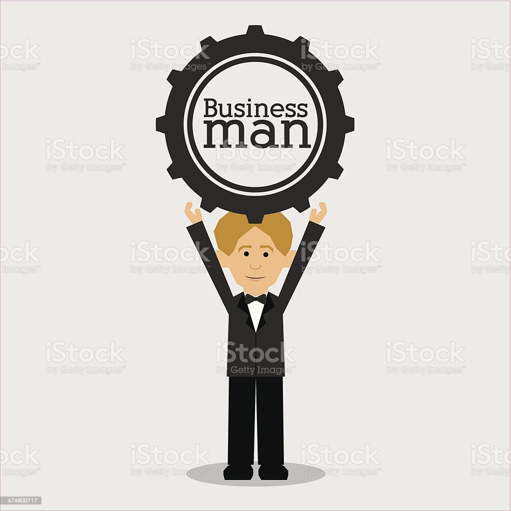 Human Silhouette royalty-free human silhouette stock vector art & more images of activity