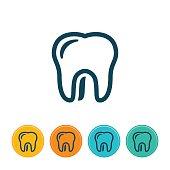 Teeth Chattering Clip Art, Free Vector Teeth Chattering ...