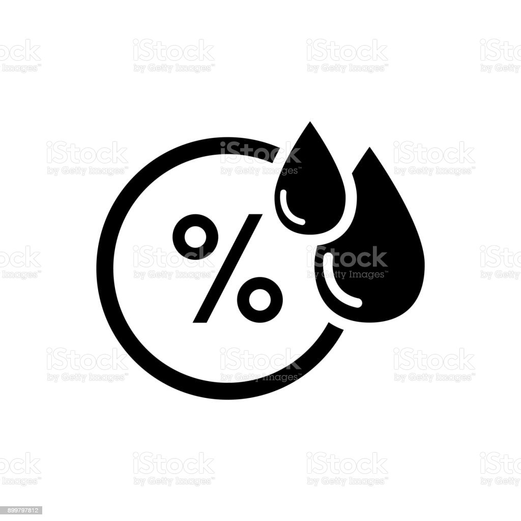 royalty free humidity clip art  vector images