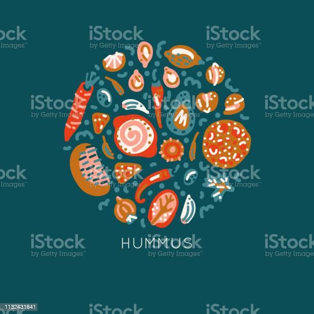 Hummus vector handdrawn objects vector id1132431641?b=1&k=6&m=1132431641&s=612x612&h=bb4lzczye c1b0qlgudwiucjz7hzq80ztp2axvj7yoc=