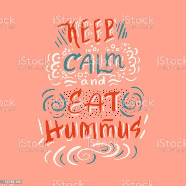 Hummus vector handdrawn objects vector id1132431659?b=1&k=6&m=1132431659&s=612x612&h=e wmcqwg2brd nbdcuviahtxcr8t3j4fzrspaluowqs=