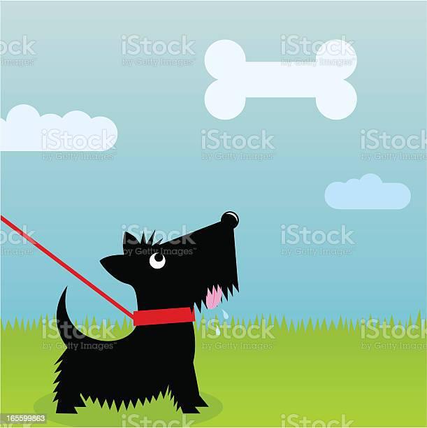 Hungry dog vector id165599863?b=1&k=6&m=165599863&s=612x612&h=c2ncykqxozfpxn1t5nnszqznmo1cmjxwwl7sm8yqnpq=