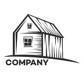hut logo