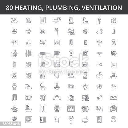 Klimatisierung Heizung Klimaanlage Lüftung Sanitärservice Kessel ...