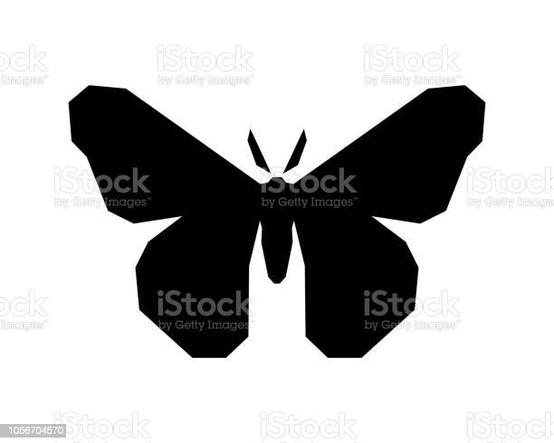 Hyalophora cecropia cecropia moth stylized vector icon vector id1056704570?b=1&k=6&m=1056704570&s=612x612&h=eayfaophlgrz8hpu 7chpkwr41xyvdtkqgi7jnifglw=