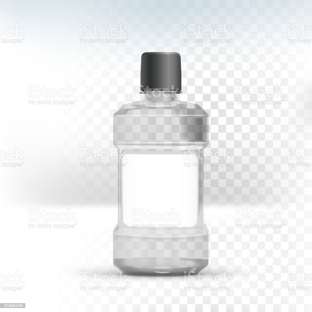 hygiene and health care vector art illustration