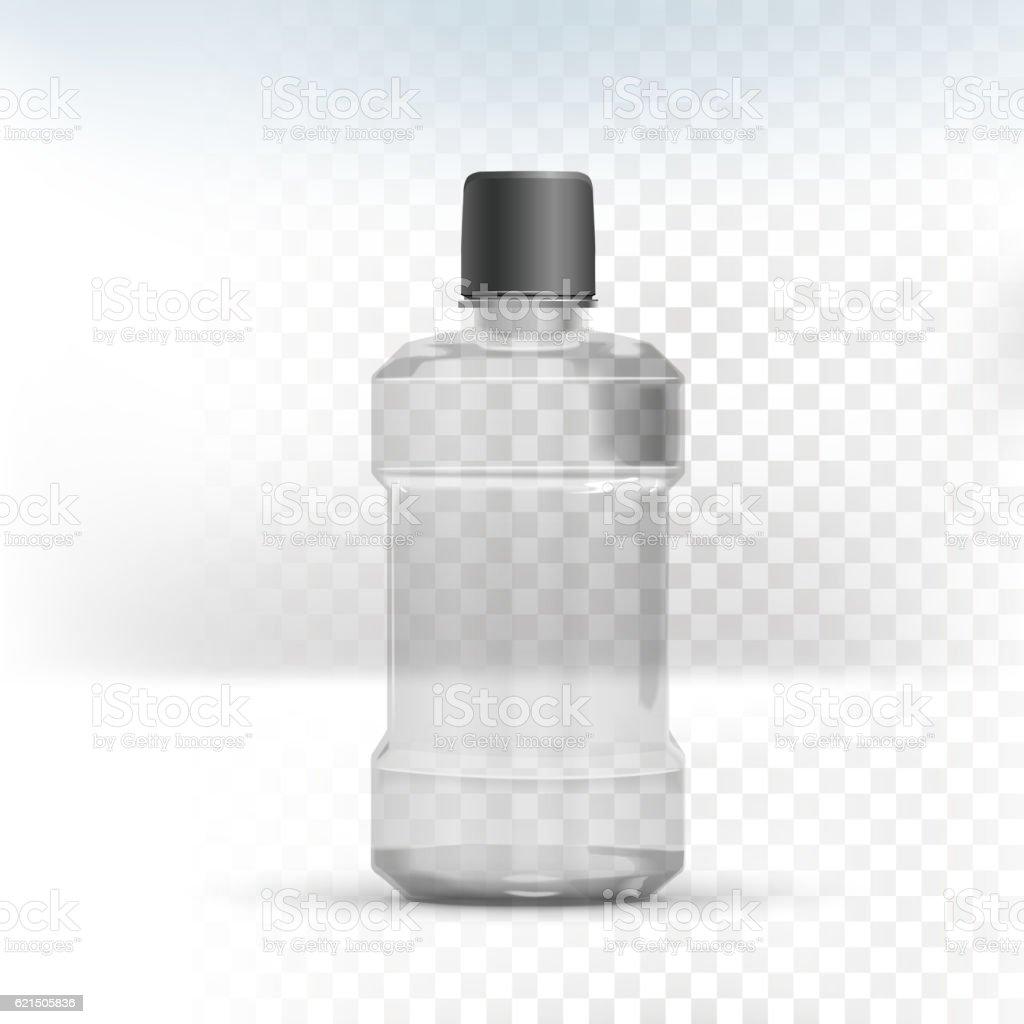 hygiene and health care hygiene and health care – cliparts vectoriels et plus d'images de acheter libre de droits