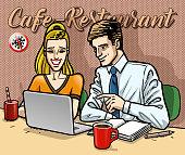 istock hygiene cafe 1328640286
