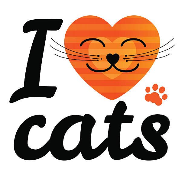 Download Royalty Free Ginger Cat Clip Art, Vector Images ...