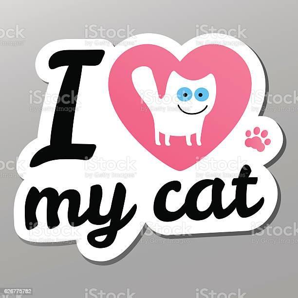 I love may cat vector id626775782?b=1&k=6&m=626775782&s=612x612&h=8soibamusy5mm1qtvyixsh7wq ywjgf696bkllp52rc=