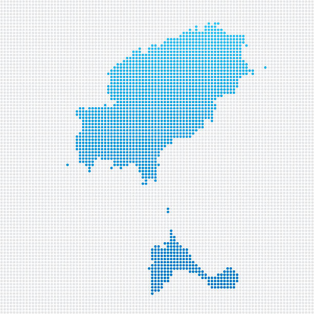 Ibiza Karte Umriss.Best Ibiza Illustrations Royalty Free Vector Graphics Clip Art