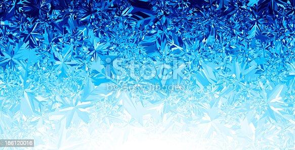 istock Ice background 186120016