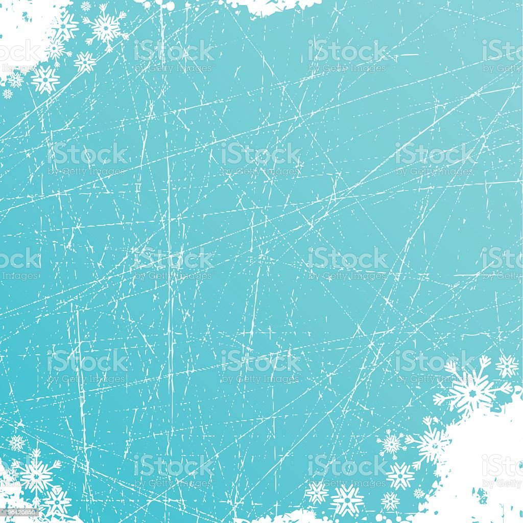 ice background royalty-free ice background stock vector art & more images of absence