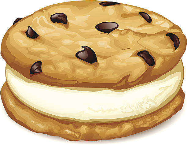 Cookies And Cake Clip Art