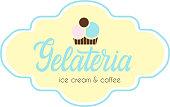istock Ice cream parlour 1137929843