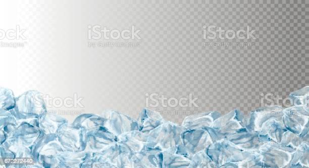 Ice cubes realistic set vector id672272440?b=1&k=6&m=672272440&s=612x612&h=jezo14q9v6pqb5kfyo9zwr57bx rf7cpmpk0jcjgyas=