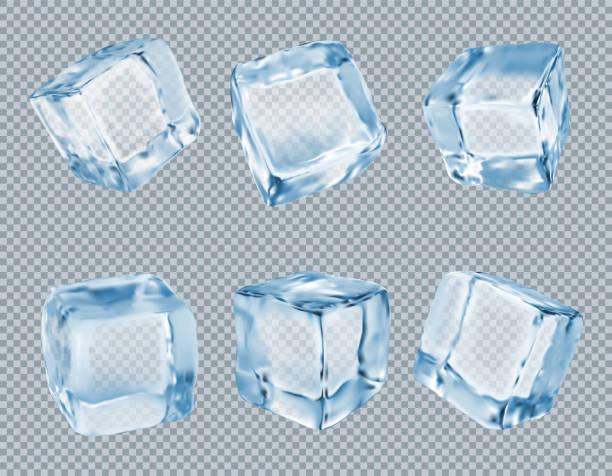 ice vector art graphics freevector com ice vector art graphics freevector com