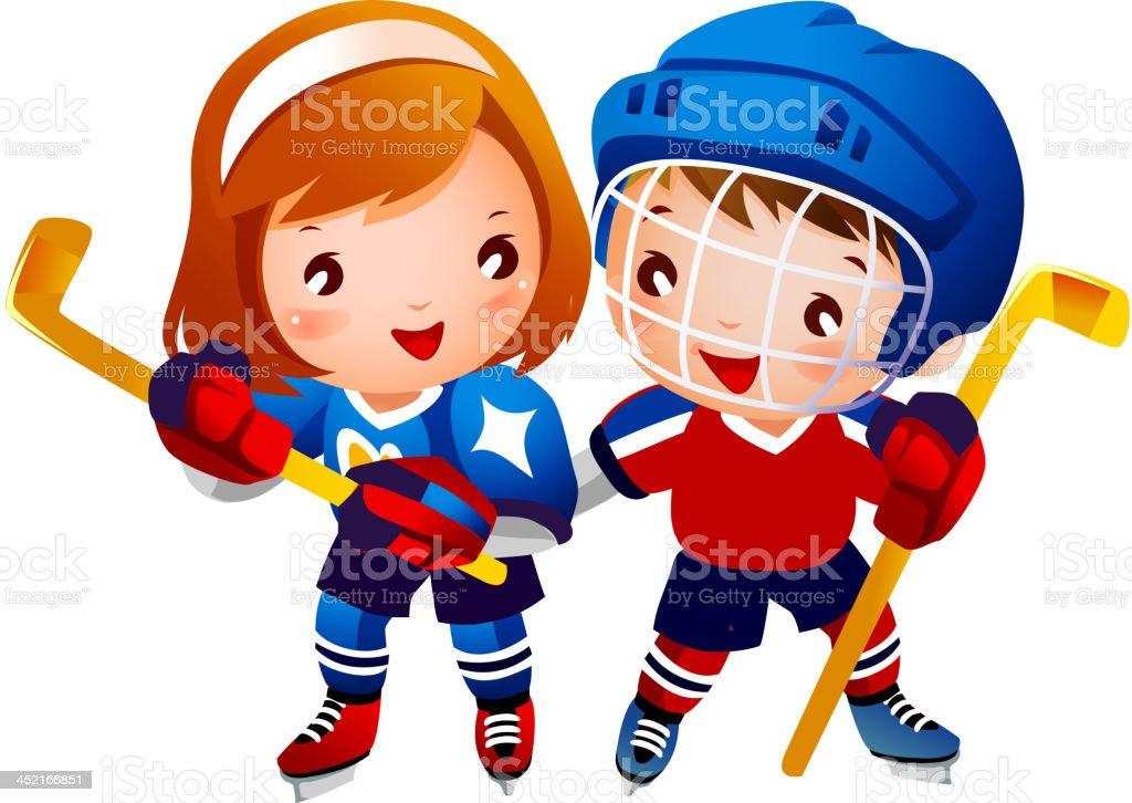 Výsledok vyhľadávania obrázkov pre dopyt hockey clipart for kids