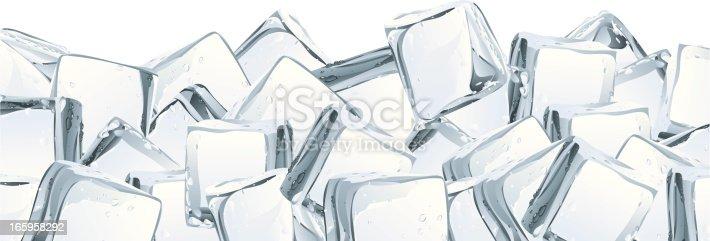 istock ice 165958292