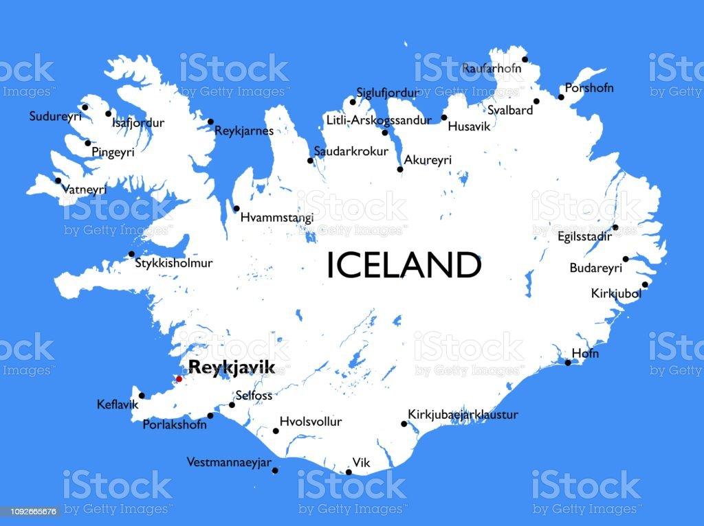 grimsey island iceland map, hekla iceland map, hvolsvollur iceland map, egilsstadir iceland map, geysir iceland map, hellnar iceland map, gullfoss iceland map, keflavik iceland map, seydisfjordur iceland map, gauksmyri iceland map, hafnarfjordur iceland map, skaftafell iceland map, vik iceland map, landmannalaugar iceland map, reykjavik iceland map, laugarvatn iceland map, hofsos iceland map, skagafjordur iceland map, akranes iceland map, holmavik iceland map, on kirkjubaejarklaustur iceland on map