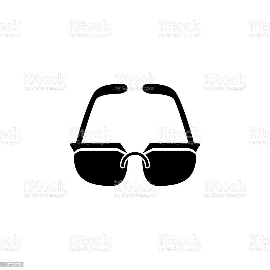 Ikone Kunst Poster Mann Vater Papa Tag Brille Brille Malvorlagen