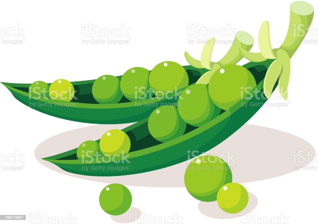 royalty free clip art of soybean clip art vector images rh istockphoto com soybean oil clipart Corn Clip Art
