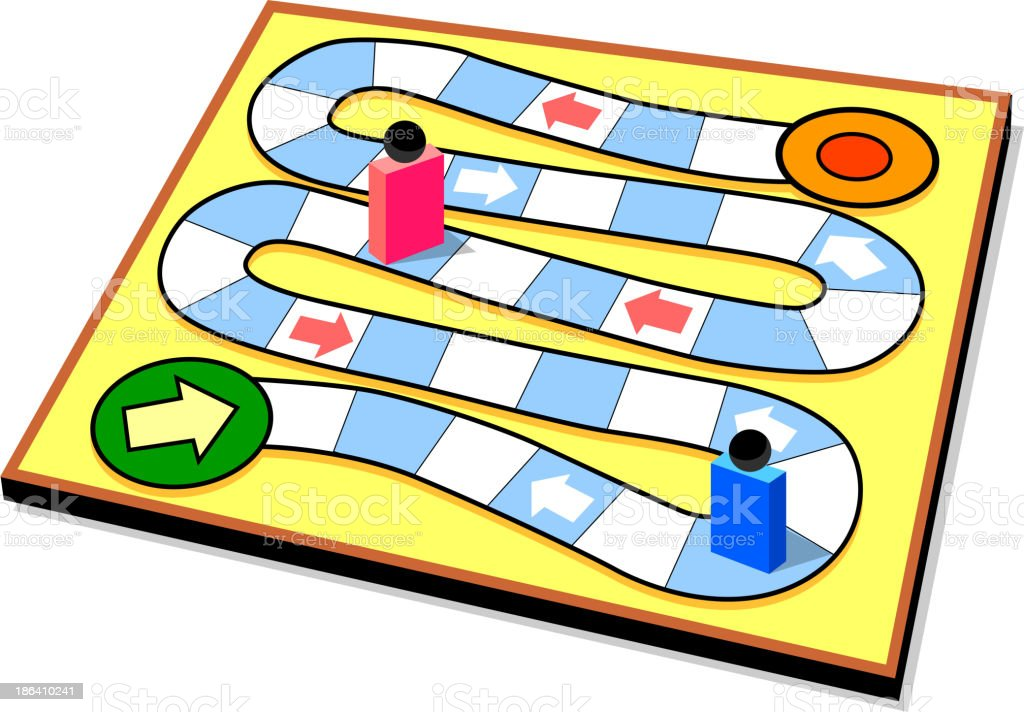 icon board game stock illustration - download image now - istock  istock