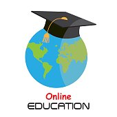 Icon education online