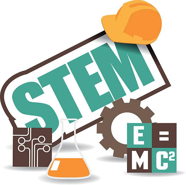 stem icon flat design eps 10 vector - plant stem stock illustrations