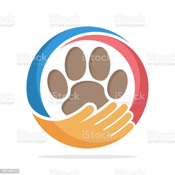 Icon for pet care vector id931069124?b=1&k=6&m=931069124&s=612x612&h=pr8xxqbbi74a2mqluohhqsc5gkogwlpw8wjelk1hepq=