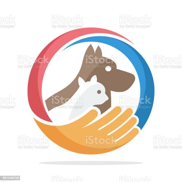 Icon for pet care vector id931069206?b=1&k=6&m=931069206&s=612x612&h=bbgbysgazzn05ahvq w uz uqghpqvuz3v6j epd5uo=