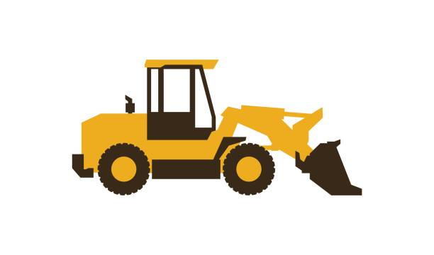 Farm Equipment Clip Art : Royalty free farm equipment clip art vector images