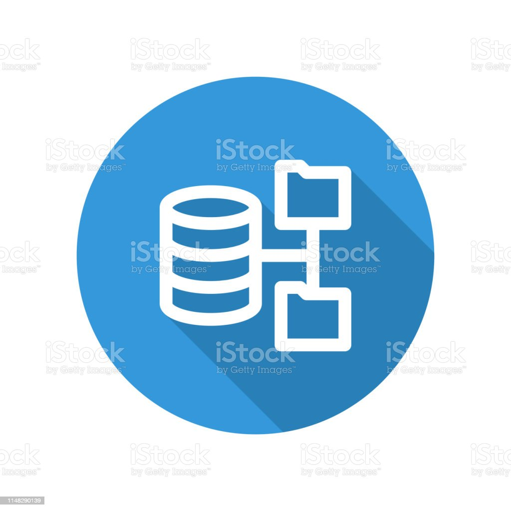 icon illustration for data structure stock illustration download image now istock icon illustration for data structure stock illustration download image now istock