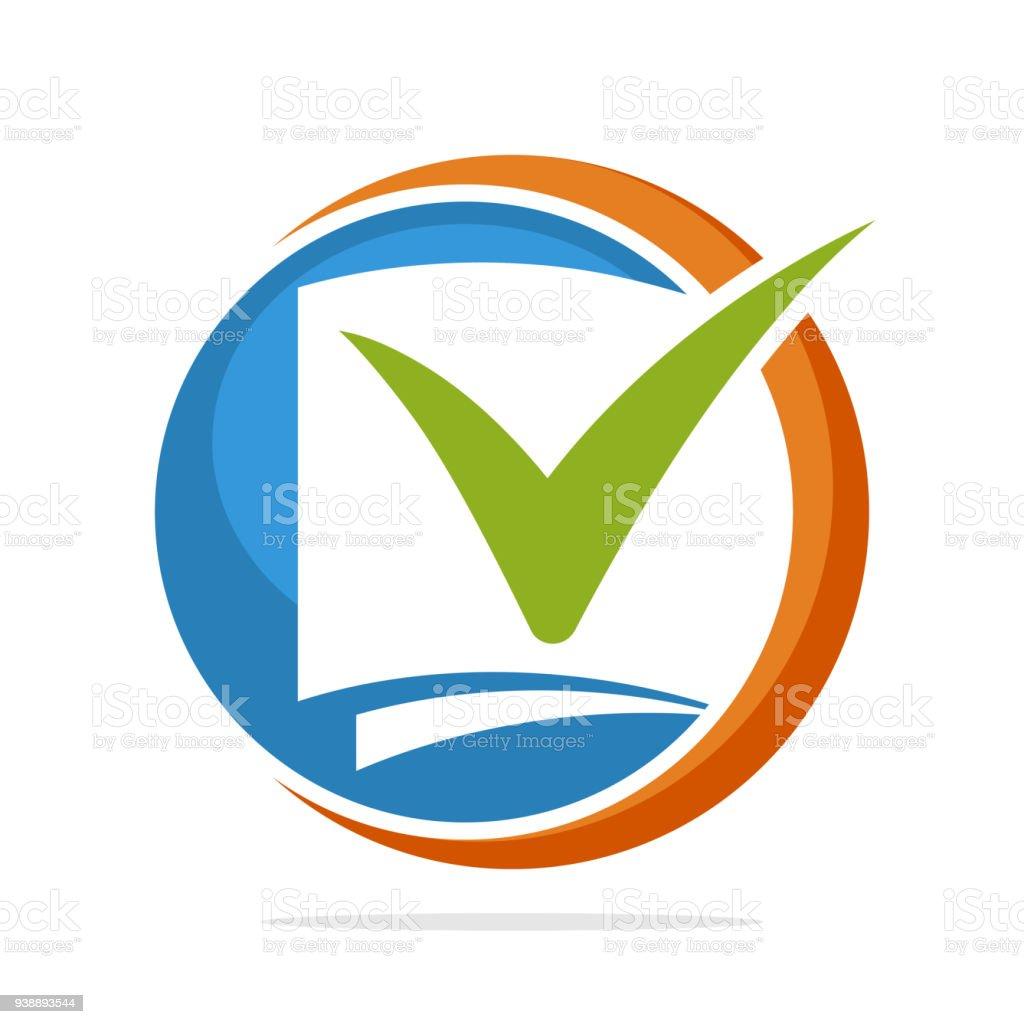調査管理ビジネス用アイコン イラスト アイコンのベクターアート素材や